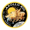 Patch Apollo 13