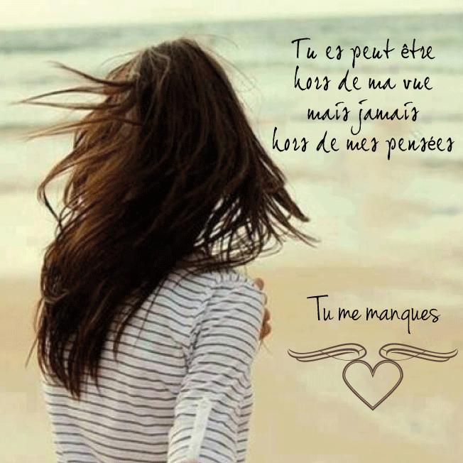 Ton Prénom dans mon Coeur