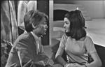 Claude   Francois  -  Christine  Delaroche  :  Cendrillon  -  1966