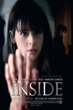 Inside (film, 2011)