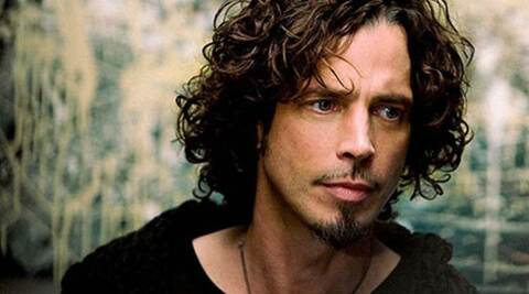 SOUNDGARDEN - Décès de Chris Cornell