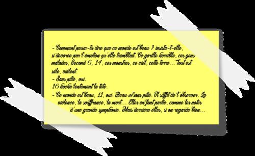 Les Chroniques d'Inspiterre T2 - La Sortie - Joseph Kochmann