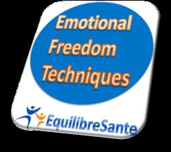 Formation EFT Nancy 23 au 28 mars 2020