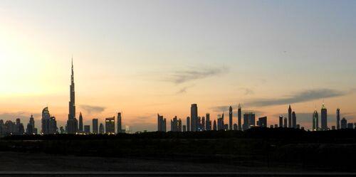 Emirats Arabes fev 15 (9ème partie)
