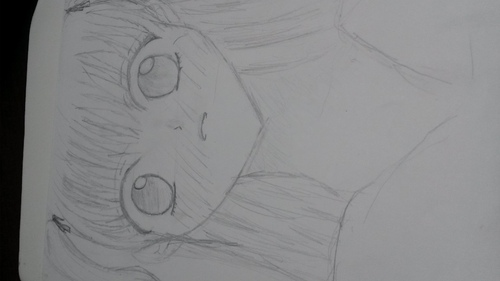 my drawing *9*
