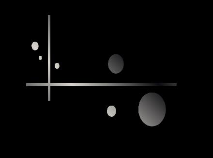 Décos Géométriques Série 17