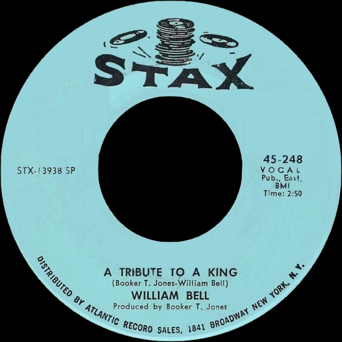 """ The Complete Stax-Volt Singles A & B Sides Vol. 16 Stax & Volt Records & Others "" SB Records DP 147-16 [ FR ]"
