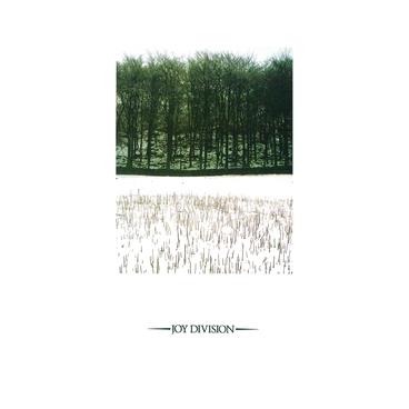 Les SINGLéS Joy Division (fin) - Atmosphere/She's lost control (1980)