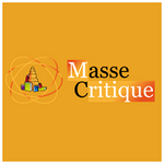 Réception Masse Critique Babelio 28/11/2017