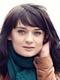 Brie Larson doublage francais par karl line heller