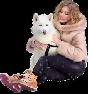 """Défi """"Mon ami le chien"""""""