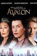 Les Brumes d'Avalon : La vie d'Arthur Pendragon (le roi Arthur) vue par les femmes qui l'entourent. Viviane, la dame du lac, Morgane, qui doit succéder à la grande prêtresse, et Morgause, qui cherche à récupérer l'héritage du trône. Le combat de ces trois femmes va profondément bouleverser le royaume. ...-----... Origine : américain  Réalisation : Uli Edel  Durée : 3h 03min  Acteur(s) : Anjelica Huston,Julianna Margulies,Joan Allen  Genre : Drame,Fantastique  Date de sortie : 21 mai 2002en DVD  Année de production : 2001  Titre original : The Mists of Avalon  Critiques Spectateurs : 3,6