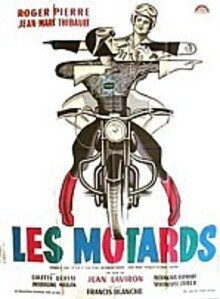 MOTARDS.jpg
