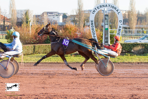 Prix Gustave Dufour