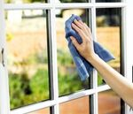 Nettoyant vitres : HE Lavande BIO