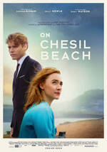 Affiche On Chesil Beach