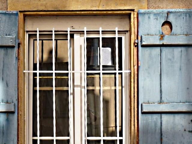 Metz ville 3 15 04 2010