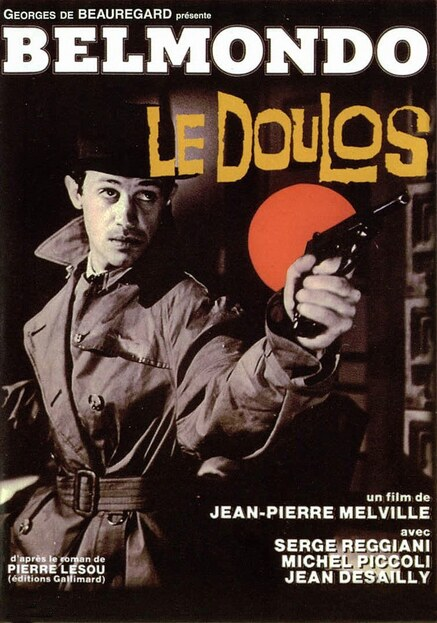 http://www.dvdclassik.com/upload/images/affiches/le-doulos.jpg