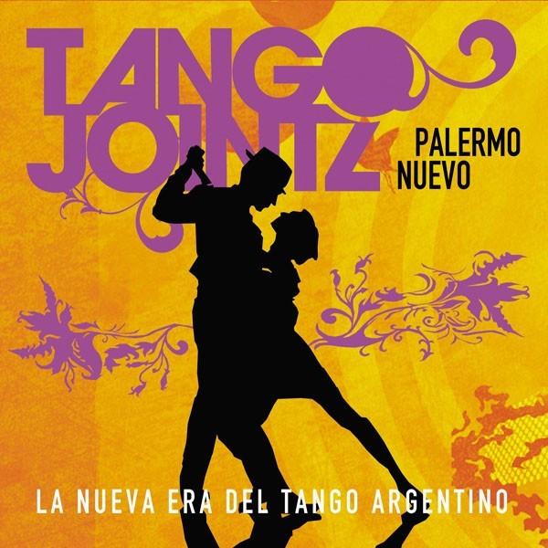 Résultats de recherche d'images pour «TANGO JOINTZ»