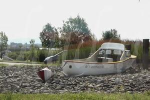 Lac-de-Constance-Friedrichshafen--1-.JPG