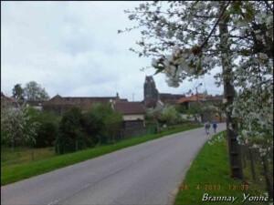 28-04-2013----13-33-----Brannay--Yonne-5--Copier-.JPG