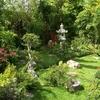 Japonnerie-au-jardin.JPG