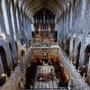 choeur-cathedrale-sainte-cecile-641094.jpg