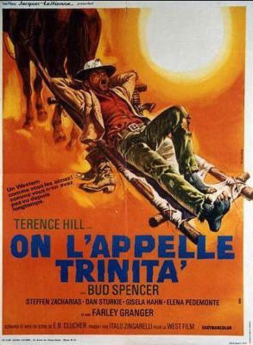 TRINITA-copie-1.jpg