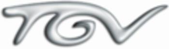 TGV logo 2000-2012