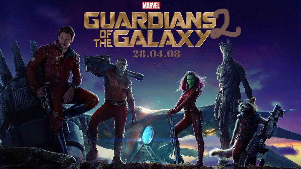 """Résultat de recherche d'images pour """"gardien de la galaxie 2"""""""