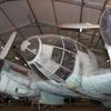 Visite au Musée de l'aéronautique du Bourget - 4