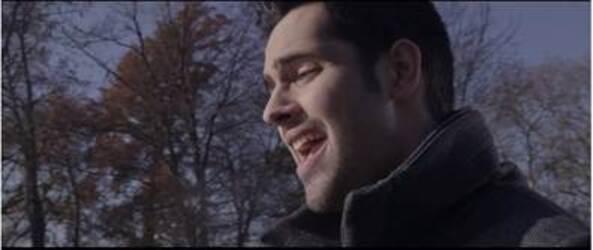 « SAURAS-TU M'AIMER » interprétée par Yoann Fréget, le gagnant de THE VOICE 2 - la chanson officielle du film La Belle et La Bête