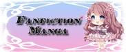 Blog de Fanfiction