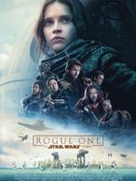 Rogue One: A Star Wars Story : Situé entre les épisodes III et IV de la saga Star Wars, le film nous entraîne aux côtés d'individus ordinaires qui, pour rester fidèles à leurs valeurs, vont tenter l'impossible au péril de leur vie. Ils n'avaient pas prévu de devenir des héros, mais dans une époque de plus en plus sombre, ils vont devoir dérober les plans de l'Étoile de la Mort, l'arme de destruction ultime de l'Empire....-----...Date de sortie 14 décembre 2016 (2h 14min) De Gareth Edwards (II) Avec Felicity Jones, Diego Luna, Ben Mendelsohn Genres Aventure, Science fiction, Action Nationalité Américain Distributeur The Walt Disney Company France Année de production 2016