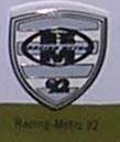 Pin's Racing-Métro 92 (26)