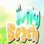 Jelly Beach est un jeu de stratégie pour tous
