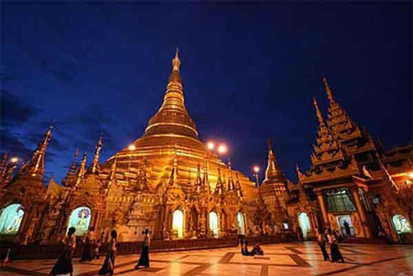voyager-en-birmanie-seule