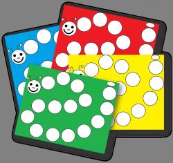 Jeu mathématique : Le jeu de la chenille