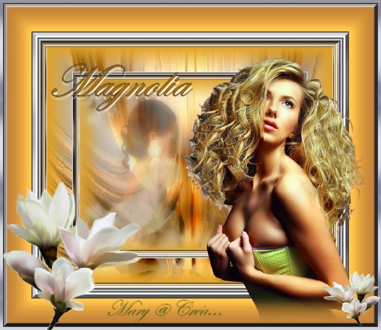 Magnolia..001..