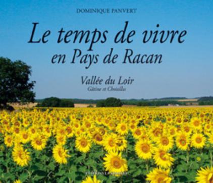VIVRE EN PAYS DE RACAN