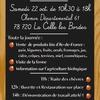 flyer-marchebio-lanoue-br2