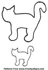 catpattern2