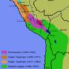200px-Inca-expansion_fr.png