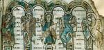 Cele patru Fiinte din Biblie