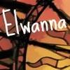 Elwanna