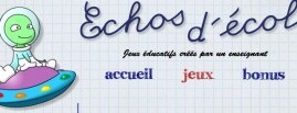http://ladictee.fr/blog/wp-content/uploads/2011/01/echo_d_ecole-4-300x103.jpg