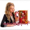 ever-after-high-lizzie-hearts-spring-unsprung-doll-playset (4)