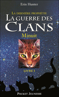 (Tome 1) Minuit - Midnight