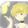 Beato208.png