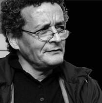 Tarek Essaker